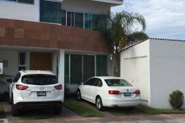 Foto de casa en venta en La Hacienda, Corregidora, Querétaro, 3063109,  no 01