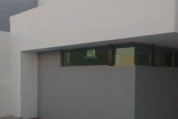 Foto de casa en venta en Villas de La Cantera 1a Sección, Aguascalientes, Aguascalientes, 2985142,  no 01