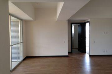 Foto de departamento en venta en Ex-Ejido de Santa Ursula Coapa, Coyoacán, Distrito Federal, 2468537,  no 01
