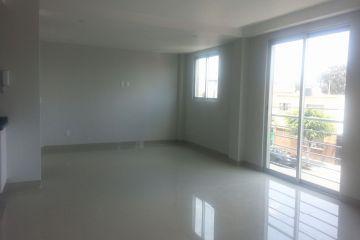 Foto de casa en venta en Lindavista Sur, Gustavo A. Madero, Distrito Federal, 2223590,  no 01