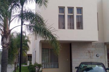 Foto de casa en renta en Nuevo México, Zapopan, Jalisco, 3024630,  no 01