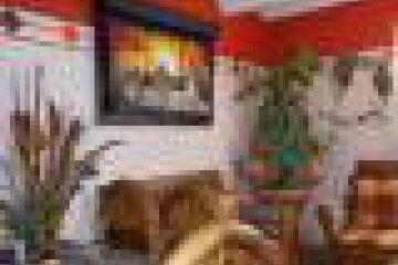 Foto de departamento en venta en Santa Bárbara, Azcapotzalco, Distrito Federal, 1742315,  no 01