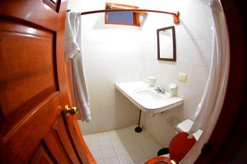 Foto de departamento en renta en Salud, Xalapa, Veracruz de Ignacio de la Llave, 4723821,  no 01