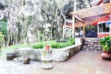 Foto de casa en venta en Tlalpuente, Tlalpan, Distrito Federal, 3014935,  no 01