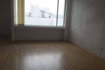 Foto de departamento en renta en Rincón de la Montaña, Atizapán de Zaragoza, México, 2509386,  no 01