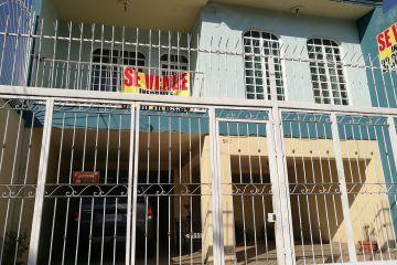 Foto de casa en venta en 8 de Julio, Guadalajara, Jalisco, 3025031,  no 01