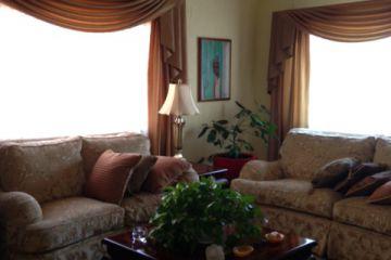 Foto de casa en venta en Club Campestre, Chihuahua, Chihuahua, 1487925,  no 01