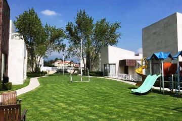 Foto de casa en venta en Interlomas, Huixquilucan, México, 3065682,  no 01