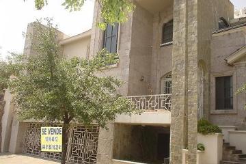 Foto de casa en venta en Balcones Del Valle, San Pedro Garza García, Nuevo León, 2996889,  no 01