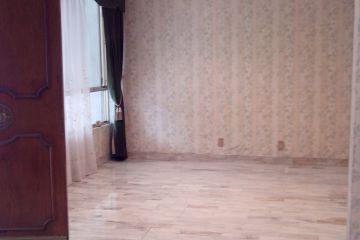 Foto de casa en venta en Lindavista Norte, Gustavo A. Madero, Distrito Federal, 1851686,  no 01
