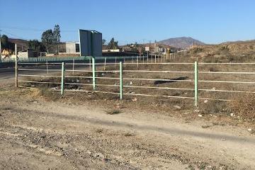 Foto de terreno comercial en venta en Valle Bonito, Tijuana, Baja California, 2577245,  no 01