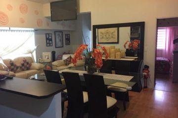 Foto de departamento en renta en Del Gas, Azcapotzalco, Distrito Federal, 3022859,  no 01