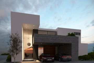 Foto de casa en venta en Campestre 2a. Sección, Aguascalientes, Aguascalientes, 2964478,  no 01