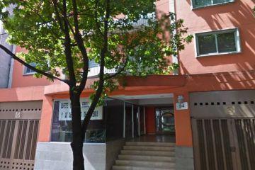 Foto principal de departamento en venta en eje 7 sur (municipio libre), portales oriente 2946161.