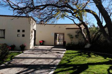 Foto de casa en renta en Rinconada de los Alamos, Querétaro, Querétaro, 2046518,  no 01