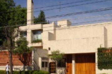 Foto de casa en renta en Colomos Providencia, Guadalajara, Jalisco, 1522807,  no 01