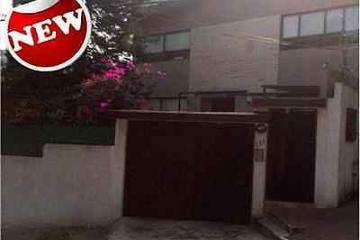 Foto de casa en venta en Las Águilas, Álvaro Obregón, Distrito Federal, 2047690,  no 01