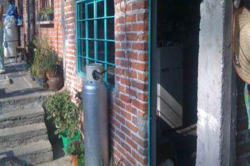 Foto de casa en venta en Amealco de Bonfil Centro, Amealco de Bonfil, Querétaro, 978649,  no 01