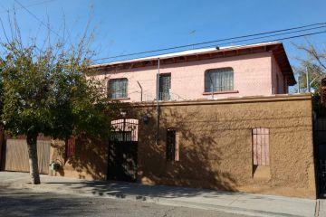 Foto de casa en venta en Partido Romero, Juárez, Chihuahua, 3017041,  no 01