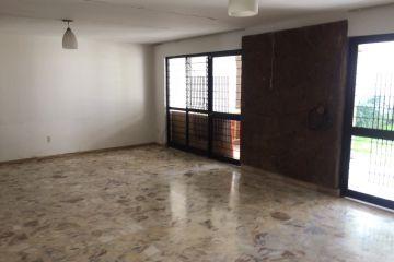 Foto de casa en renta en Chapultepec Country, Guadalajara, Jalisco, 2455091,  no 01