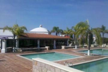 Foto de casa en venta en Bernal, Ezequiel Montes, Querétaro, 2375882,  no 01