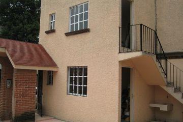 Foto de casa en venta en Lomas Axomiatla, Álvaro Obregón, Distrito Federal, 2473313,  no 01