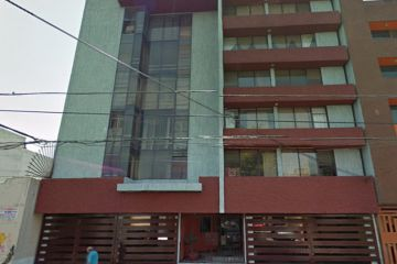 Foto de departamento en venta en Escandón I Sección, Miguel Hidalgo, Distrito Federal, 2983470,  no 01