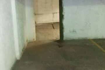 Foto de bodega en renta en La Joya, Tlalpan, Distrito Federal, 2816077,  no 01