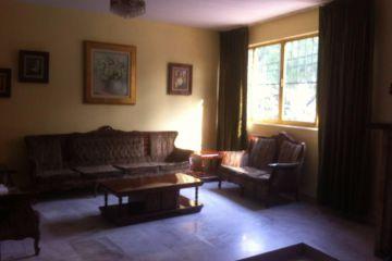 Foto de casa en venta en San Pedro El Chico, Gustavo A. Madero, Distrito Federal, 2772476,  no 01