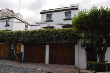 Foto de casa en venta en San Angel Inn, Álvaro Obregón, Distrito Federal, 2582645,  no 01