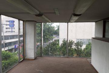 Foto de oficina en renta en Roma Sur, Cuauhtémoc, Distrito Federal, 2193403,  no 01