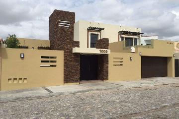 Foto de casa en venta en Rincones de San Marcos, Juárez, Chihuahua, 3016831,  no 01