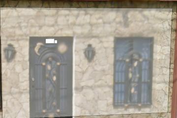 Foto de casa en venta en Felipe Carrillo Puerto, General Escobedo, Nuevo León, 2970119,  no 01