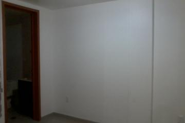 Foto de departamento en renta en Taxqueña, Coyoacán, Distrito Federal, 2891217,  no 01