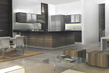 Foto de casa en venta en Del Valle Centro, Benito Juárez, Distrito Federal, 1965576,  no 01