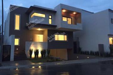 Foto de casa en venta en Carolco, Monterrey, Nuevo León, 2868199,  no 01