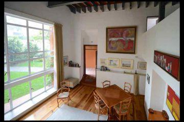 Foto principal de departamento en renta en durango, roma norte 2945770.