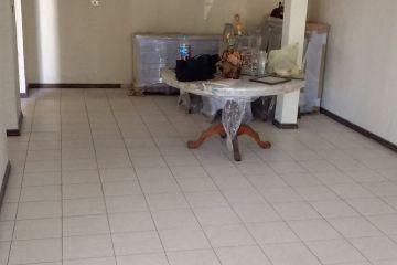 Foto de casa en venta en Rincón Del Oriente, San Nicolás de los Garza, Nuevo León, 2985166,  no 01