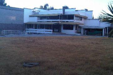 Foto de casa en venta en Lomas de Chapultepec I Sección, Miguel Hidalgo, Distrito Federal, 2857328,  no 01