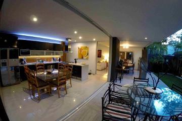 Foto de casa en venta en Valle Real, Zapopan, Jalisco, 2759603,  no 01