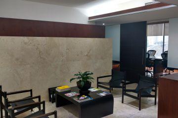 Foto de oficina en renta en Paseo de las Lomas, Álvaro Obregón, Distrito Federal, 2585977,  no 01