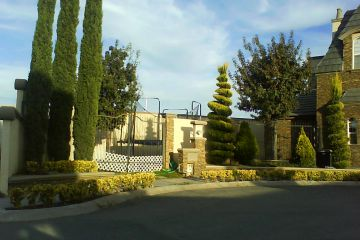 Foto de casa en renta en Villa Bonita, Saltillo, Coahuila de Zaragoza, 2033750,  no 01