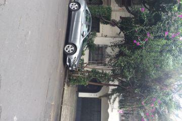 Foto de casa en venta en Condesa, Cuauhtémoc, Distrito Federal, 2210683,  no 01