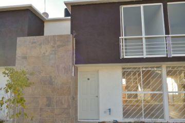 Foto de casa en venta en Coronango, Coronango, Puebla, 3065721,  no 01