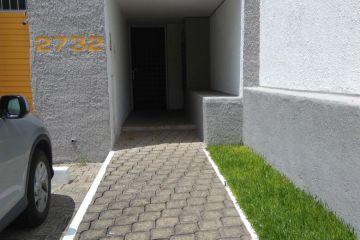 Foto de departamento en renta en Prados de Providencia, Guadalajara, Jalisco, 2404259,  no 01