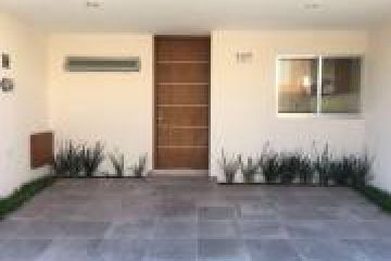 Foto de casa en venta en Real de Valdepeñas, Zapopan, Jalisco, 2835235,  no 01