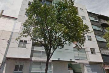 Foto de departamento en renta en Roma Norte, Cuauhtémoc, Distrito Federal, 2080578,  no 01