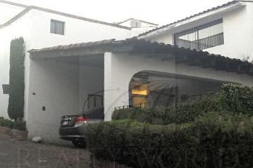 Foto de casa en venta en Jesús del Monte, Cuajimalpa de Morelos, Distrito Federal, 3017922,  no 01