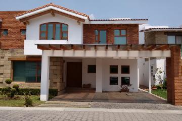 Foto de casa en venta en Citlalli, Metepec, México, 2946666,  no 01
