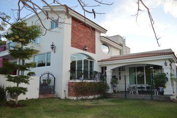 Foto de casa en venta en Las Cañadas, Zapopan, Jalisco, 2584500,  no 01